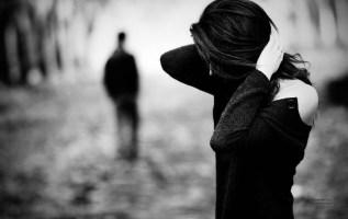 Sad-girl-missing-her-love-emotion-lonely-feeling-photo-image.jpg