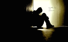 Broken Heart Boy Crying Fb Cover Heart Touching Sad Boy Wallpaper Alone Boy Sad Images
